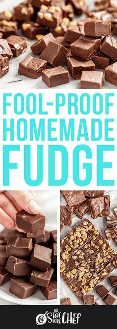 Cheap Chocolate, Sugar Free Chocolate, Mint Chocolate, Chocolate Cake, Holiday Desserts, Just Desserts, Delicious Desserts, Holiday Recipes, Fudge Recipes