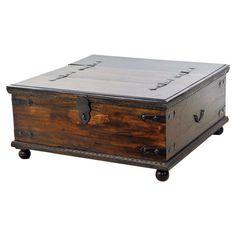 mayflower coffee table buy zina solidwood side table