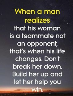 70 Funny Inspirational Quotes Youre Going To Love For Women 7