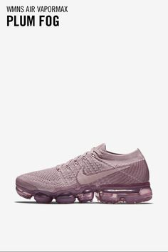 80 Best Nike!! images in 2019  4ff1e9e1039