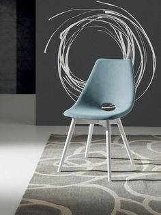 IDEALSEDIA #Attention to the #woods and materials, to every phase of production, from the initial #design to the completion of the finished product. #Chairs and #tables #madeinitaly. Find out more here http://www.idealsedia.it