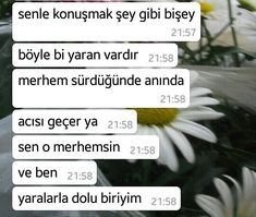 Yaralarla dolu biriyim This Is Love, Love You, Jenner Family, Cute Messages, Dont Understand, Tumblr Posts, Texts, Meant To Be, This Or That Questions