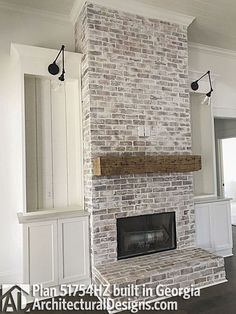 9 Harmonious Cool Tricks: Living Room Remodel Rustic Wood Beams living room remodel with fireplace products.Living Room Remodel On A Budget Simple livingroom remodel front porches.Living Room Remodel Before And After Entrance..