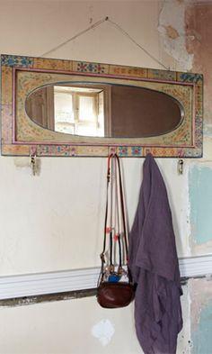 Malabar Mirror - Plümo Ltd