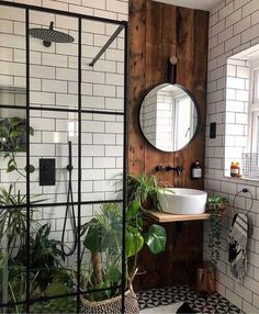 When deciding to give your home a modern bathroom, it seems that your options are endless. What is a good choice for my bathroom design? For a modern and up to date feel in your area, consider stone. Home Design, Design Jobs, Modern House Design, Design Ideas, Design Design, Modern Houses, Design Shop, Clean Design, Wall Design