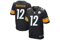 Cool Pittsburgh Steelers Jersey Elite  #Fans #Jersey  #Fashion #EliteJersey