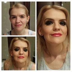 Elzy Make-up Artist