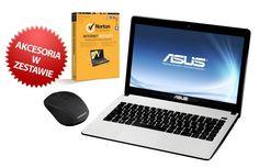 http://www.x-kom.pl/p/122096-notebook-laptop-14,1-asus-x401a-wx168v-b970-4gb-500-7hp64-bialyzestaw.html?ref=100313569=MzM==1365607020=1bbdf4d8d046092a246ca7f8cc230d79