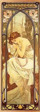 art nouveau stained glass - Căutare Google