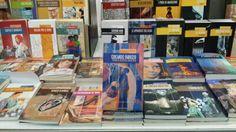 stand  NEOS EDIZIONI    (padiglione 1 – stand F 26) Torino, Cover, Books, Art, Art Background, Libros, Book, Kunst, Performing Arts