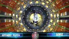 QUANTUM 4096 dekódolt Cryptic Kulcs a mélységbe ANTHONY PATCH - YouTube