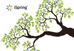 "iSpring Suite 7: How to Create Online Presentations with Branching  In this tutorial, you'll learn how to create online presentations with ""branching"" in iSpring Suite 7."