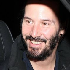 Keanu Charles Reeves 2011 in Budapest for 47 Ronin
