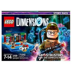 http://www.target.com/p/lego-dimensions-new-ghostbusters-story-pack/-/A-51296804