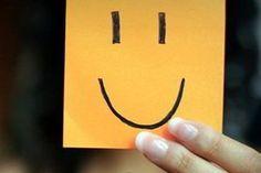#bomhumor #felicidade  O bom humor espalha mais felicidade que todas as riquezas do mundo. Vem do hábito de olhar para as coisas com esperança e de esperar o melhor e não o pior!