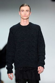 Gq, Men Sweater, London, Sweaters, Image, Collection, Fashion, Fall Winter 2014, Sports