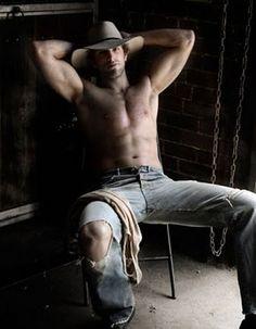 Randy Houser - Like a Cowboy Lyrics | Musixmatch