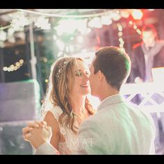 Esta es tu porción de cielo, tu pedacito del paraíso, en #ZonaELlanogrande sientes ¡que lo mereces todo!  Llámanos al 3106158616 / 3206750352 / 3106159806 y reserva desde ya, atendemos los fines de semana. Foto @matfotografia #zonae #casabali #ZonaELlangrande #boda #BodasAlAireLibre #BodasCampestres #Eventos #weddingplannner #weddingplanning #weddingtips #boda #wedding #timetoparty #celebration #weddingreception #weddingparty #destinationwedding #bodascolombia #bodasmedellin #tuboda…