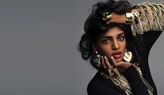 New M.I.A video blocked from release over fears of cultural appropriation