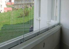 Windows, Big, Image, Ramen, Window