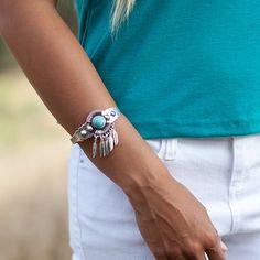 The Madagascar Bracelet