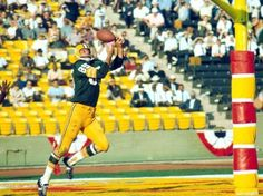 Fifty years ago today, Bart Starr led the Green Bay Packers to victory over the Kansas City Chiefs in the game that came to be known as Super Bowl I. Starr played for Sidney Lanier High in Montgomery and the Alabama Crimson Tide before reaching the NFL, and he was one of eight players with Alabama football roots in the first Super Bowl.