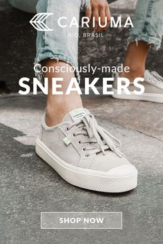 Best Cute Outfits For School Part 3 Suede Sneakers, Sneakers Fashion, Fashion Shoes, Fashion Outfits, Fashion Clothes, Trendy Fashion, Womens Fashion, Fashion Trends, Petite Fashion