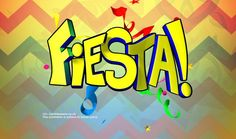 Enjoy the Fiesta #slot that takes you to a Brazilian carnival with colourful & bright visuals & hefty payouts! #casino #gambling #luck https://www.monstercasino.co.uk/game/fiesta/