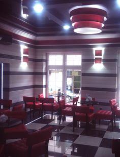 kawiarnia w Wadowicach