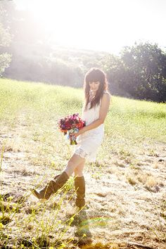 Bohemian Ranch Photoshoot- Selected - Zohe Felici - Picasa Web Albums