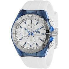 Digital Watches Enthusiastic Synoke Men Sports Watches Waterproof G Relogio Masculino Digital Watch Chronograph Shock Double Time Wristwatches For Gift Mens To Reduce Body Weight And Prolong Life Men's Watches