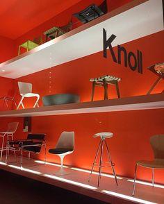 I'm liking this orange !!  Color inspiration   @j66co . #j66labs   #brand #branding #agency #creative #designer #graphicdesign #developer #design #art #product #ui #ux #app #logo #concept #prototype #brandimage #brandidentity  #css artists . #css3 #html5  #json #api #sdk #ios #programmer #developer #seo #recruiting #talent