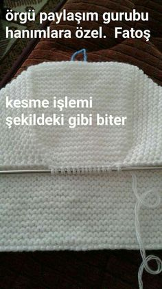 This Pin was discovered by fstThis post was discovered by hacer tünaydın. Discover (and save!
