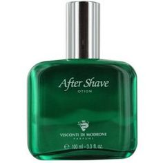 From 15.00:Victor Acqua Di Selva After Shave 100 Ml | Shopods.com