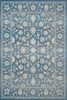 $46 for runner       Nuloom Indoor-Outdoor Pridgen Blue Area Rug