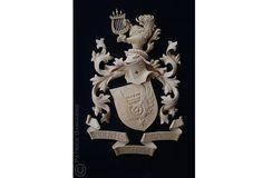 http://www.patrickdamiaens.be/realisaties/heraldiek.html