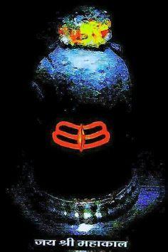Lord Krishna Images, Radha Krishna Images, Krishna Hindu, Hindu Deities, Shiva Art, Shiva Shakti, Shiva Meditation, Aghori Shiva, Dont Touch My Phone Wallpapers