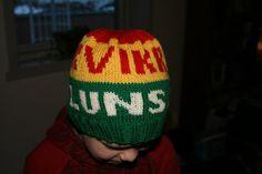 Kvikk lunsj lue Beanie, Hats, Fashion, Moda, Hat, Fashion Styles, Beanies, Fashion Illustrations, Hipster Hat