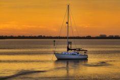 Matlacha Sunrise | Flickr - Photo Sharing!