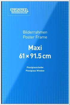 Home affaire Bilderrahmen weiß, »Poster Frame« Jetzt bestellen unter: https://moebel.ladendirekt.de/dekoration/bilder-und-rahmen/rahmen/?uid=786e23f2-58a6-5db1-9c15-4ab5d14962e6&utm_source=pinterest&utm_medium=pin&utm_campaign=boards #bilder #bilderrahmen #rahmen #dekoration
