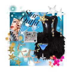 Designer Clothes, Shoes & Bags for Women Jennifer Meyer, Giuseppe Zanotti, Christian Dior, Jay, Polyvore, Jewelry, Design, Women, Jewlery
