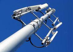 Ce que valent les débits des opérateurs mobiles en France pour le 2e trimestre 2015 - http://www.frandroid.com/telecom/293901_debits-operateurs-mobiles-france-2eme-trimestre-2015  #Telecom