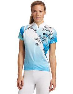 Primal Wear Women`s Maori Jersey $42.99