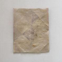 いいね!264件、コメント2件 ― ZHl Ql Nlさん(@nizhiqi)のInstagramアカウント: 「Paper work  2015 #art #artwork #artist #artgallery #gallery #studio #pattern #mixmedia #paperwork…」