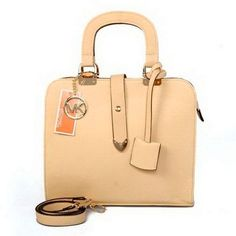 low-priced Michael Kors Pebbled Leather Medium Ivory Satchels Outlet deal online, save up to 70% off being unfaithful limited offer, no duty and free shipping.#handbags #design #totebag #fashionbag #shoppingbag #womenbag #womensfashion #luxurydesign #luxurybag #michaelkors #handbagsale #michaelkorshandbags #totebag #shoppingbag
