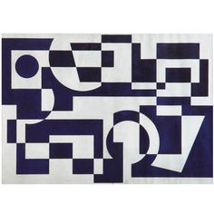 1stdibs | Georges Connan, untiled