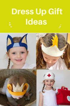 Halloween Carnival, Carnival Costumes, Australian Party, Crown For Kids, Book Week Costume, Dress Up Boxes, Play Based Learning, Montessori Activities, Dramatic Play