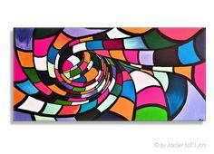 http://atelier-mk1-art.de/product_info.php/info/p159_Gemaelde-Abstrakt-120-x-60-cm--XXL-Nr-197.html/XTCsid/06fcbbd46f63d7c30be07102c875162d