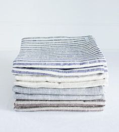 candystorecollective.com >> Fog Linen Bath Towel product