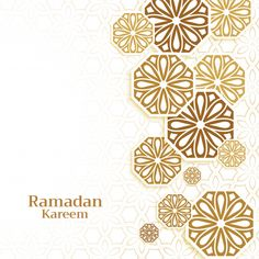 Illustration about Islamic decoration background for ramadan kareem season vector. Eid Mubarak Vector, Eid Mubarak Greeting Cards, Eid Greetings, Ramadan Background, Festival Background, Card Patterns, Background Patterns, Vector Background, Eid Card Designs
